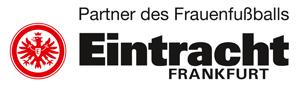 GaragenMAX-Partner-Eintracht-Sponsoring-Logo