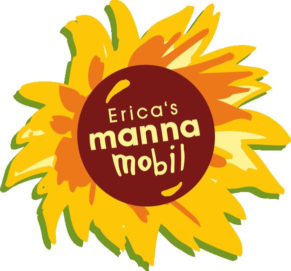 GaragenMAX-Partner-Manna-Mobil-Logo