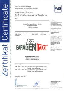 GaragenMAX-Zertifikate-1